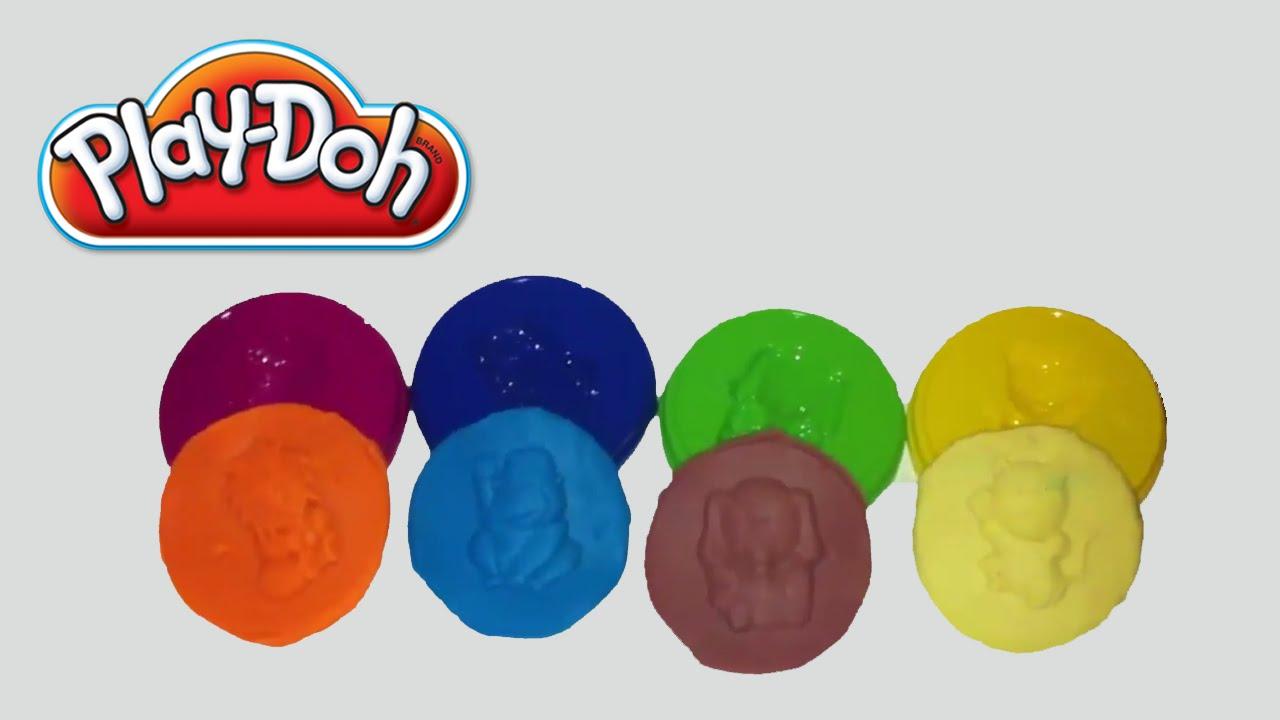 Play Doh Videoları Sayfa 2 42