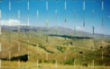 sİvas İmranli merkezkiliçlar köyü (aseletli şadili