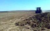 case traktör  tarım tekırdağ bayisi gaspard