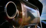 ariel atom view on izlesene.com tube online.