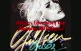 gülşen - ezber bozan yeni albümden 2010 (önsöz)