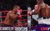 Mike Tyson view on izlesene.com tube online.