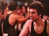 Devriye (1980)
