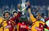 ismail YK - Galatasaray Şarkısı (Süper)