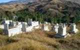 Sivas imranlı yazıkavakköyü resimleri (HOZAT)