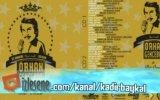Volkan Konak - Gurbet (Orhan Gencebay Bir Ömür 2012 Full Albüm)
