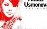 Yulduz Usmonova Neyi Değiştirdik Ki Orhan Gencebay Ile Bir Ömür 2012