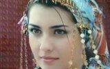 Ağlatan Türküler