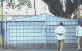 Mumbai Suçlusu İdam Edildi