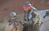 Şefkat Tepe - Örgüt Küçük Çocuklara Babalarını Öldürtüyor