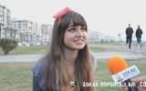 Sokak Röportajları - Eski sevgiliyi unutmanın en iyi yolu nedir?