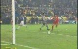 Fenerbahçe Bayramı Fb 6 - Gs 0