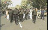 Hindistanda idam