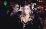 Carmen Electra Feat. Bill Hamel - I Like It Loud