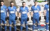 Erzurum Büyükşehir Belediyespor - Mardinspor