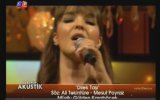 Türkçe Pop Müzik Remix 2014 - Turkish Pop Music view on izlesene.com tube online.