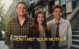 How I Met Your Mother 8.Sezon 20.Bölüm Fragmanı