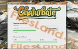 Chaturbate Token Hack 2013 - Generator Adder Get Premium Tokens