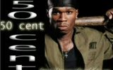 50 Cent - Ayo Technology view on izlesene.com tube online.