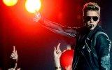 Justin Bieber - Heartbreaker (Lyric Video)
