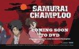 Samurai Champloo (2004) Fragman view on izlesene.com tube online.
