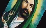 Alevi türküleri -Ali Değil Midir
