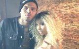 Chris  Brown ft. Nicki Minaj - Love More view on izlesene.com tube online.
