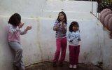 Dansçı Kızlar