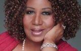 Aretha Franklin - I Say A Little Prayer (Official Song) view on izlesene.com tube online.