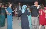 Nazım İle Ayşegül'ün Düğün Resimleri Slayt Gösterisi