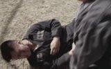 Torrente: Lethal Crisis (2011) Fragman view on izlesene.com tube online.