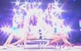 SNSD - Genie (Live Remix Ver) ENG SUB view on izlesene.com tube online.