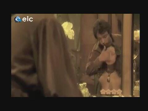Yesilcam Porno Film