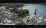 Drake Bell - Bitchcraft view on izlesene.com tube online.