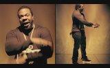 Busta Rhymes - Thank You (ft. Q-Tip, Kanye West, Lil Wayne) view on izlesene.com tube online.