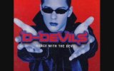 Sonics - Dance With The Devil view on izlesene.com tube online.