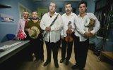 Eyvah Eyvah - Film Müzikleri