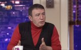 Mustafa Topaloğlu Kadınların Önemini Anlatıyor