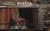Koliva - Nana view on izlesene.com tube online.