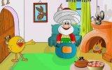 Children Song - Çocuk Şarkıları - Cici Köyünü Tanıtıyor view on izlesene.com tube online.
