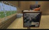 Minecraft'da Okul Zamanı Bölüm 3