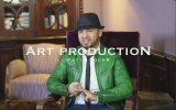 Sercan 2014 - INTERVIEW by Art Production - Maxi Single Album 2014