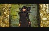 Nicki Minaj - Va Va Voom view on izlesene.com tube online.