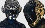 Daft Punk feat. Jay Z - Computerized
