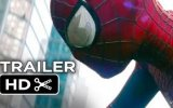 The Amazing Spider Man 2 Yeni Son Fragman