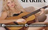 Shakira - Rabiosa Ft. Pitbull view on izlesene.com tube online.