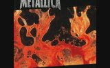Metallica - Ain't My Bitch