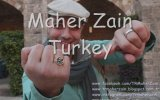 Maher Zain - Neredesin / Muhammad (Pbuh) Turkish Version