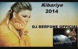 Kibariye- Roman Havasi Chatla Patla 2014 DJ BERFONE OFFICIAL