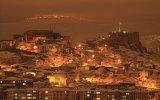 Ferhat Yörük - Ankara